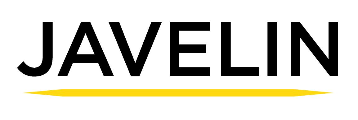 Javelin_Logo_High_Res.jpg