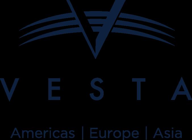 Vesta_Global.png